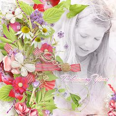 New at PickleBerryPop Blossoming Years by Eudora Chen  https://www.pickleberrypop.com/shop/manufacturers.php?manufacturerid=173 There is also a QP freebie available at  http://eudoradesigns.blogspot.tw/2016/06/blossoming-years-qp.html