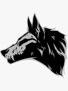 Name Drawings, Cool Drawings, Watercolor Peacock Tattoo, Arte Peculiar, Shadow Wolf, Wolf Skull, Wolf Silhouette, Wolf Character, Werewolf Art