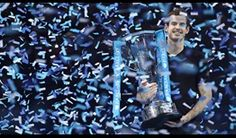 Photos from the 2016 Barclays ATP World Tour Finals, the prestigious season finale held from 13-20 November at The O2 in London.