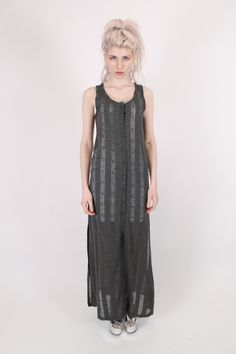 Stairway To Heaven Maxi