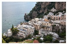Positano, Amalfi Coast, Italy by Amalfi Coast Wedding Photographers at www.alfonsolongobardi.com
