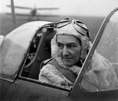 Lee Miller: A Woman's War - explore the impact of WWII on women's lives through the photography of Lee Miller, one of the most important war photographers of the twentieth century IWM London - Until 24 April 2016 (£10)