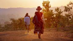 Videoteca | En busca de corazones sinceros en las montañas de Costa Rica | Servir donde hay necesidad