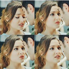 2,381 Beğenme, 13 Yorum - Instagram'da Hande Erçel Ⓜ (@handeercel.handemiyy)