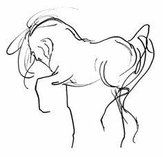 Eloquent | Spirit of Horse Art