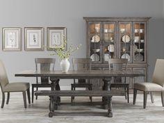 Amish Custom Furniture #custom #wood #furniture Http://furniture.remmont