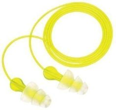 Jual Ear Plug Berkualitas dengan Harga Murah. Tokootomotif.com Jual Penutup Telinga untuk kesalamatan gendang telinga anda, tersedia ear muff & ear plug