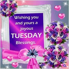 65c776238375ef9138ff88132c079f3b--happy-tuesday-you-and-yours.jpg