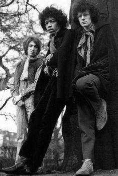 Rock N Roll, Pop Rock, Historia Do Rock, Hey Joe, New Wave, Music Photo, Keith Richards, Jim Morrison, Portraits