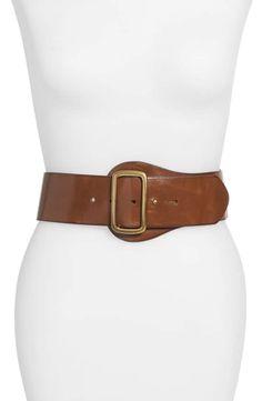 4ceeb77c411 10 Best Leather belts images
