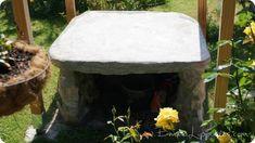Lehmofenbau Planung Platte Outdoor Decor, Home Decor, Oven, Interior Design, Home Interior Design, Home Decoration, Decoration Home, Interior Decorating
