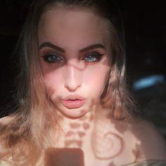 абонент этот не алё  . . . . . . . . . . #new #foto #fotografia #pavlovsk #pushkin #snapseed #vsco #shameless #summer #j #liked #love #goodnight #goodmorning #moscow #life #spb #nevada #usa #mood #city #шаут #санктпетербург #москва #фото #follow #love #kostroma #followers #dolcegabbana #look #kostroma