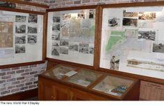 Image from https://explorationsinpublichistory.files.wordpress.com/2012/03/old_museum_display.jpg.