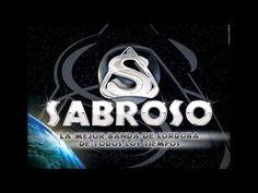 De que te vale - SABROSO (clip personalizado) - YouTube