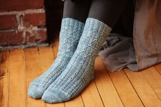 Ravelry: Thornfield by Rachel Coopey