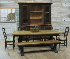 antiques furniture   Country Furniture ( Country Furniture)