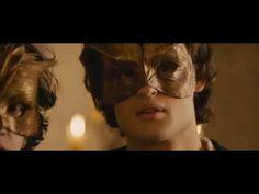 Romeo y Julieta (2013) Película Completa en Español Latino