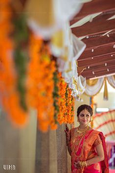 An Authentic Kerala Wedding That Oozed Off Elegance And Simplicity Indian Wedding Couple Photography, Wedding Photography Poses, Wedding Poses, Wedding Couples, Wedding Bride, Wedding Blog, Destination Wedding, Country Wedding Dresses, Dream Wedding Dresses