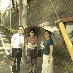 Yokohama, Japan - Sharing Kingdom Truth from God's Word the Bible. www.jw.org --Photo shared by @jy1122choi