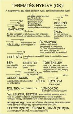 Family Roots, Hungary, Spirituality, 1, Faith, Homeland, Pride, Magic, Spiritual