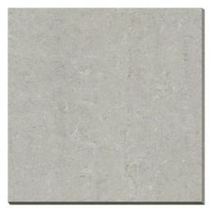 CUBICA GREY NANO PORCELAIN TILE 30X60CM on sale - £6.49 ea 1.44m2 in pack 300x600, 8 in pack (51.92) £36.06 m2