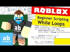 Roblox Script Jevil Roblox Generator That Actually Works ...