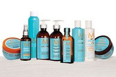 Great line of products.. i love this stuff!!