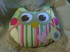 Resultado de imagen para owly love