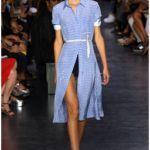 Let's #talk about #fashion...#μόδα  #ρούχα #refillthecupgr #Boutique #tips   https://www.refillthecup.gr/2018/05/τρία-must-κομμάτια-για-την-γκαρνταρόμπα-μ/