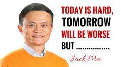 ຜົນການຊອກຫາສຳລັບ Jack ma