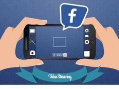 Facebook Live Video: sfida a Twitter Periscope