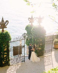566 отметок «Нравится», 7 комментариев — WEDDING PHOTOGRAPHERS IN ITALY (@kirandiraphotography) в Instagram: «Julia & Eugene during their wedding day at the iconic Villa del Balbianello 💫 planner…» Photographers, Villa, Wedding Day, White Dress, Italy, Wedding Dresses, Instagram, Houses, Italia