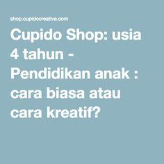 c-date erfaringer cupido shop