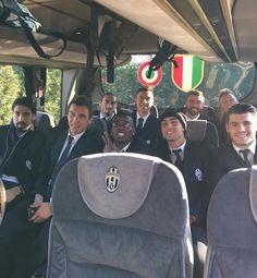 image - JuventusMania