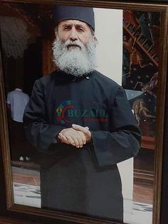 A trecut la cei drepti Ion Rosioru, preotul care a sfruntat rigorile