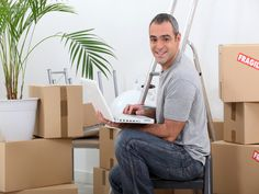 https://flic.kr/p/FVXHkd | best movers in chicago |     chicago movers - Express delivery services in Chicago. Best reliable and professional service for all types of transfers. A skilled and responsible staff provides the best responsibilty responsibly!