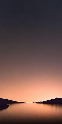 Graphic Wallpaper, Apple Wallpaper, Dark Wallpaper, Screen Wallpaper, Scenery Wallpaper, Colorful Wallpaper, Nature Wallpaper, Aesthetic Backgrounds, Aesthetic Iphone Wallpaper