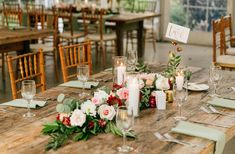 Marlene and Richard at AWH- Emily Wren Photography Wren, Buttercup, Floral Design, Table Settings, Table Decorations, Flowers, Photography, Home Decor, Photograph