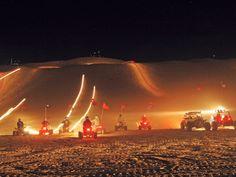 Imperial Sand Dunes Drag Races Outdoor Fun Pinterest Dune