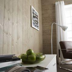 39 Idees De Lambris Et Panneaux Mureaux Lambris Panneau Lambris Mdf
