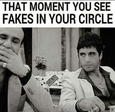 Super quotes about moving on from a guy sassy ideas Boss Quotes, Real Talk Quotes, Strong Quotes, True Quotes, Funny Quotes, Revenge Quotes, Scarface Quotes, Godfather Quotes, Scarface Movie