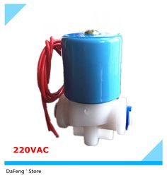 Ss304 Electric Motorized Air Damper Used For Ventilation Or Exhaust Pipe Of Kitchen Or Bath Room Air Conditioning Appliance Parts 80mm Electric Air Damper Home Appliance Parts
