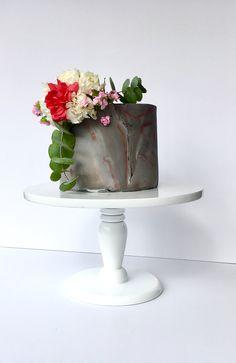 #marblecake #marblecover #mermerdesen #mermerpasta #borniskitchen