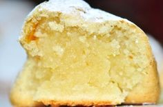 INGREDIENTS: For the marzipan balls 2 Cups / 200g Ground almonds 1/2 Cup Powdered sugar 1/4 Cup Powdered sugar Pinch salt 1/2 tsp Almond essence 2 Tbsp Water 2 Tbsp Milk 2 Egg yolks (medium) For th…