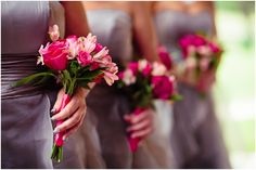 Country Pink  Grey Wedding at The Orchard Texas by POPography.org_407 Venue: The Orchard Event Venue http://www.theorchardtx.com. Outdoor Wedding Venue   Fort Worth Wedding Venue   Rustic Wedding Venue   Country Wedding Venue   Elegant Wedding Venue