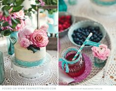 Google Image Result for http://d1vu3sz1pru2yb.cloudfront.net/wp-content/uploads/2012/03/turquoise-and-pink-wedding-inspiration_018.jpg%3Fc0e5c6
