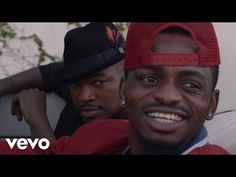 P-Square - Nobody Ugly [Official Video] - YouTube