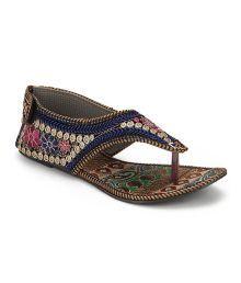 78045b8085 Women's Footwear: Buy Heels, Sandals, Boots, Ballerinas Online at Low Prices  - Snapdeal.com