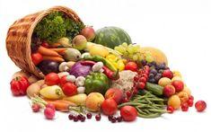 Consumul regulat de spanac şi de varză reduce riscul de diabet de tip  II. Pentru a ţine sub control nivelul zahărului din sânge, bolnavii  trebuie să adopte o dietă bogată în legume proaspete, cu conţinut scăzut  în fructoză.