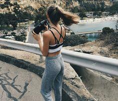 4 conselhos para mudar seu jantar e perder até 1 kg por semana ! Pinterest ☆   Revista Afrodite☆ #cuidados #estilodevida #carreira #mulheres #negócios #bloggirl #revista #receitas #cozinha #ideias #moda #ooth #moda inverno #moda verão #tendencias #sapatos #girlboss #classy #semanademoda #street style #beleza #produtos de beleza #maquiagem #pele #cabelos #cuidados #unhas #cremes #proteção #saude #girl #girltumblr #character inspiration #photography #luxury #travel #saúde #culinária #edições…